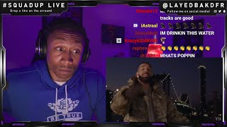 TRASH or PASS! Drake ft Lil Baby ( Wants and Needs ) [REACTION!!!]