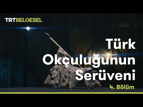 Türk Okçuluğunun Serüveni | Zirve