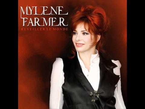 Mylène Farmer - Reveiller le monde