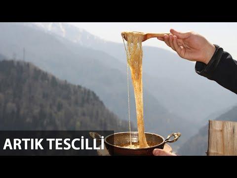 Karadeniz Mutfağının Eşsiz Lezzeti 'Rize Muhlaması' Tescillendi