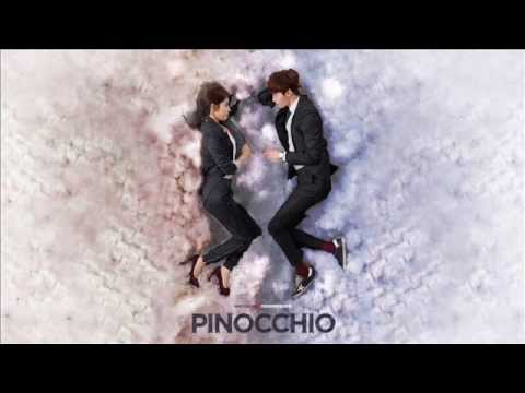 Pino Dream Strings - Pinocchio OST - Various Artists