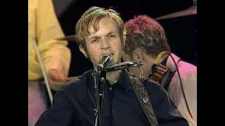 Beck - Ramshackle (Live at Farm Aid 1997)