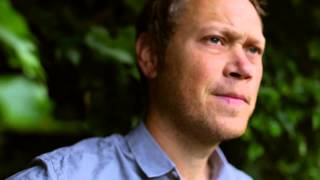 'Carry the Fire' | Andrew Peterson