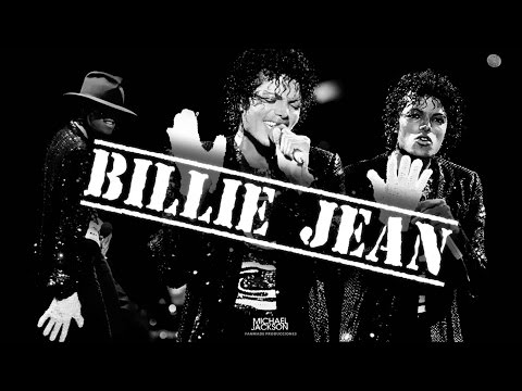 Insane Guitar Tapping Live Performance Best Tapping Guitarist in the world!-Billie Jean