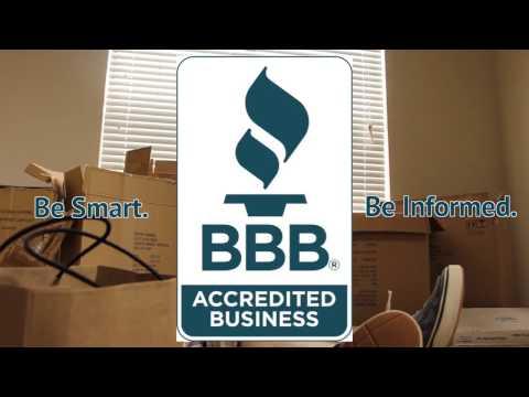 BBB Be Smart  Be Informed
