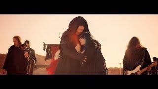 Te traeré el horizonte (feat. Ara Malikian)