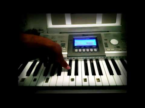 Baixar Arianne-Jesus (Video aula)