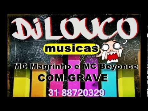 Baixar MC Magrinho e MC Beyonce FIU FIU EDIT DJ LOUCO 31 88720329