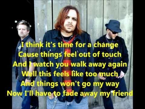 pass it on lyrics