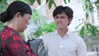 FastGo - Không Lo Đội Giá | Ghiền Mì Gõ | Huỳnh Nhu Việt Nam Got Talent