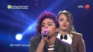 """""""I will survive""""en arabe par un trio inspiré"""