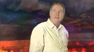 I Died & Found Myself Between Heaven & Hell! | Jim Woodford