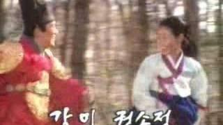 장희빈 1995