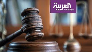 تفاعلكم | إعلانات تورط مشاهير الكويت     -