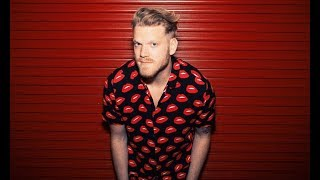 Scott Hoying (Part 44)