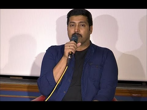 Hero Akash Controversial Press Meet regarding iSmart Shankar Copy Rights issue