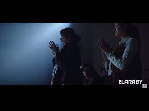 559182f7400f3 2 months ago • https   www.youtube.com user Elarabygroup
