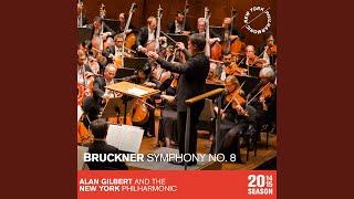 Symphony No. 8: IV. Finale. Feierlich, nicht schnell (Solemn, not fast)