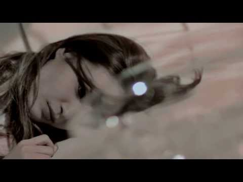 鄧子霆Chris Tang 首張個人專輯 壞習慣 Bad Habit 第二波主打歌 「愛過、錯過」 (東森戲劇台收視冠軍韓劇