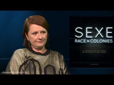 Vidéo de Bertrand Burgalat
