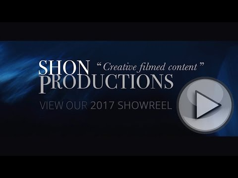 Shon Productions | Showreel | Corporate Video Production Company Melbourne