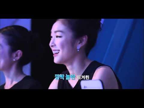 [2011_5_29] [HD] Yunho Cut @ Kiss