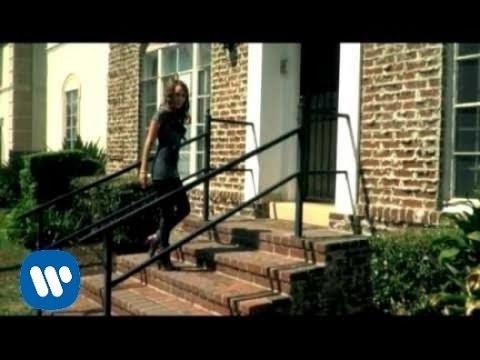 Tynisha Keli - I Wish You Loved Me (video)