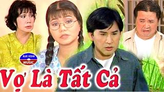 Cai Luong Hai Vo La Tat Ca