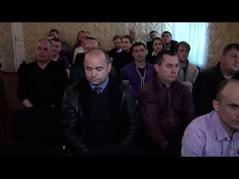 14.04.24 Мер Чернівців - «лікар» Коломієць