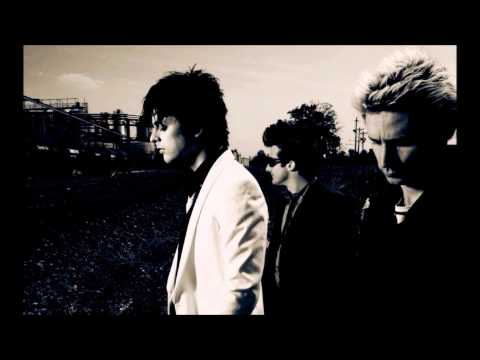 Baixar Green Day - Oh Love Lyrics