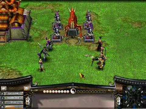download battle realms 3 full version