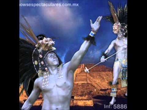 Recuerdos - Grupo Sabitay (Folklore Muisc)