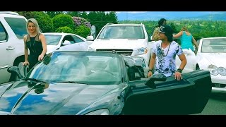 The Daru – Alfred Younis Ft Manch