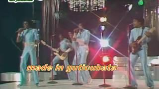 THE JACKSONS ..Goin places..3- febrero 1979.aplauso tve