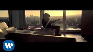 Omarion Ft. Wale - M.I.A (Official Video)