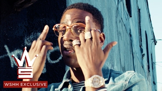 "Young Dolph ""Meech"" (WSHH Exclusive - Official Music Video)"
