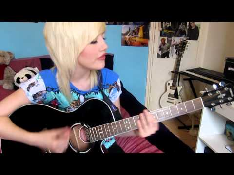 Baixar GREEN DAY WEEK - OH LOVE COVER