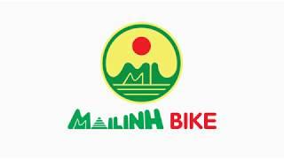 Bài 2 - Giới thiệu về Mai Linh Bike