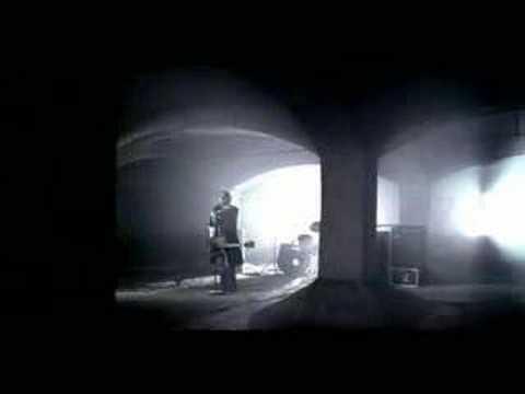 Би-2 feat. Д. Арбенина - Из-за меня (OST