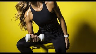 Top Songs Gym Workout Music Mix 2019 ► Best Workout Music Mix 2019 - Gym Bodybuilding Music 2019