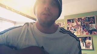 lil-peep-rip-we-think-too-much-acoustic-cover.jpg