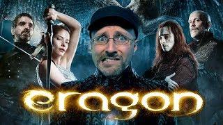 Eragon - Nostalgia Critic