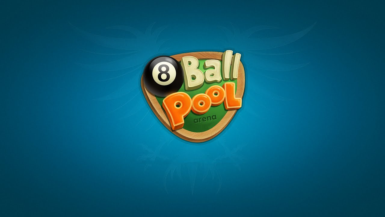 Play 8 Ball Pool Arena on PC 2