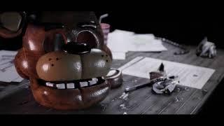 Fnaf 9 | Official Trailer 2020