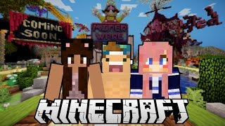 How To Win. | Minecraft Mini-games | Minerware