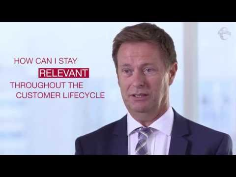 Meet the expert - Connected Retail - Rob van Rijswijk
