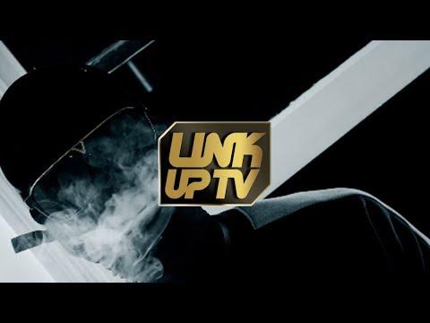 (Zone 2) Kwengface - Gyallie On Me   Link Up TV