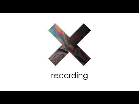 Baixar The xx - Recording - 1 of 3
