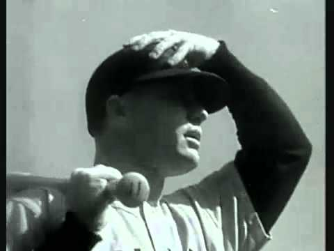 Mickey Mantle footage.mp4