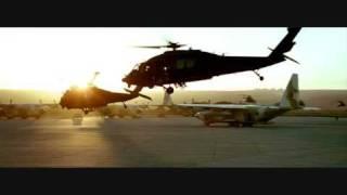 Black Hawk Down Soundtrack
